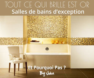 Annonce display