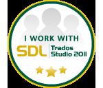 Macaron SDL Studio 2011